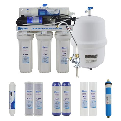 water filtration system for kitchen sink water filter system for under sink kitchen filtered water