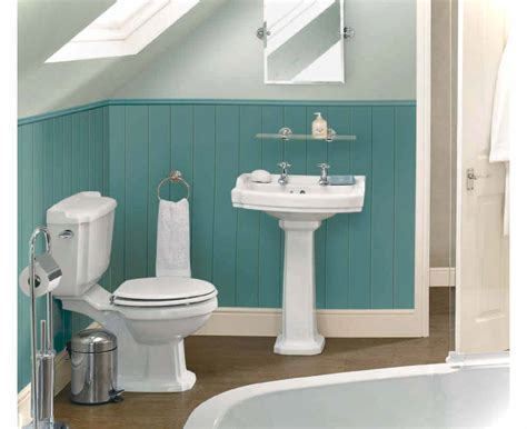 design for small bathroom modern interior design for small bathrooms