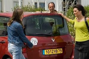 Retroviseur Conduite Accompagnée : conduite accompagn e montpellier l 39 ecf bouscaren ~ Melissatoandfro.com Idées de Décoration