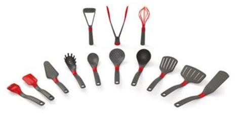ustensiles de cuisine design ustensiles de cuisine design