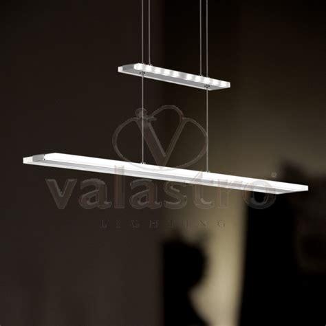 Illuminazione Da Cucina Ladari Moderni Cucina Design Dispirazione Per La Casa