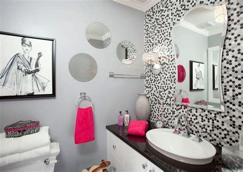 decorating bathroom walls ideas bathroom wall decoration ideas i small bathroom wall decor
