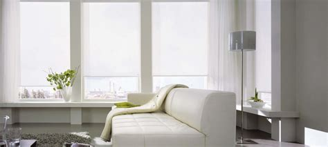 cortinas enrollable cortinas o persianas exclusivas decorativas y de alta calidad