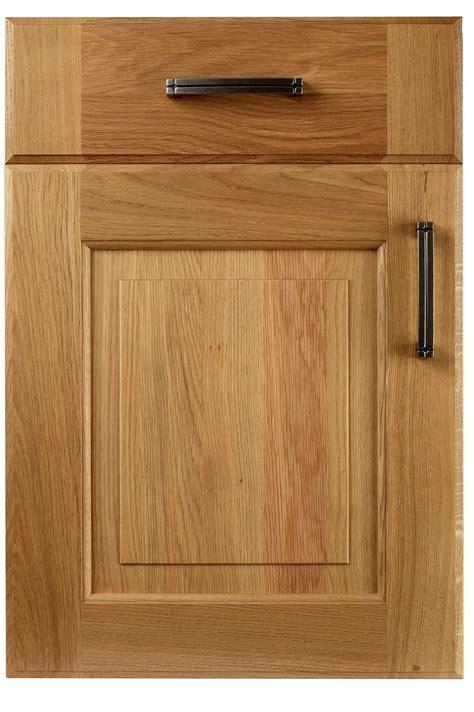 Doors   Construction & Maintenance