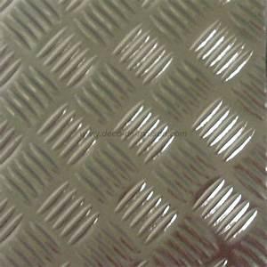 Rouleau Adhésif Décoratif Ikea : rouleau adh sifs d coratifs table de lit ~ Dode.kayakingforconservation.com Idées de Décoration