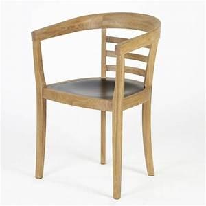 Stuhl Eiche Massiv : item stuhl eiche massiv on ikea stuhl wei rasy ~ Orissabook.com Haus und Dekorationen