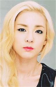 1k gifs 2ne1 dara sandara park queue: on hiatus for a week ...