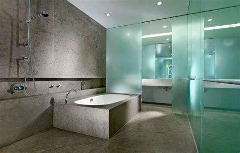 commercial bathroom design ideas 15 commercial bathroom designs decorating ideas design trends premium psd vector downloads