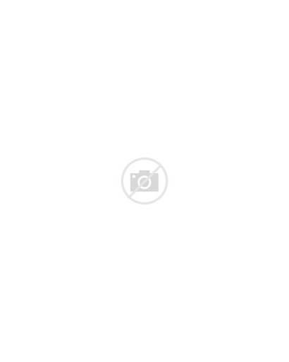 Boy Balloon Colorear Coloring Ballon Colorir Menino