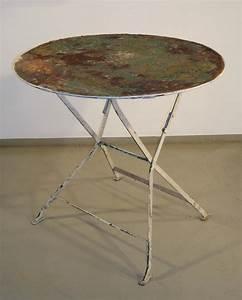 Table Jardin Pliable : table pliable jardin maison design ~ Teatrodelosmanantiales.com Idées de Décoration