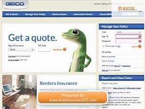 Gieco Customer Service Geico Car Insurance Review Ratings Discounts Policies