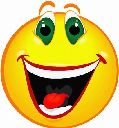 Happy Clipart Face Clipartix