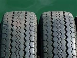 Temoin Pression Pneu : la pression des pneus d 39 une lexus es350 ~ Medecine-chirurgie-esthetiques.com Avis de Voitures