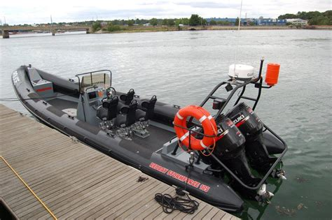 Rib Boat Offshore by Powerboat And Rib Related Keywords Powerboat And Rib