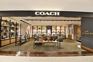 COACH Black Friday 2018 Deals, Sales & Ads