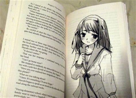 no no light novel rapport n 176 4 le cours
