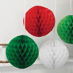 crepe paper christmas crafts can be fun and you can put your own spin on christmas this year