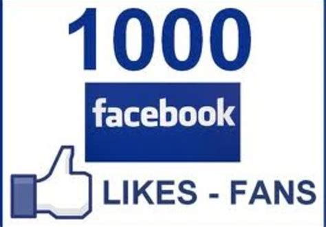 buy facebook fan page followers 7000 to 7500 youtube views for 3 seoclerks