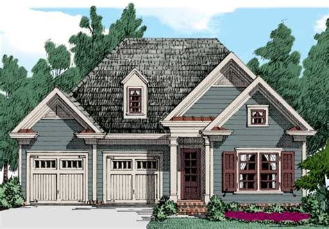 Firethorn Holly House Floor Plan