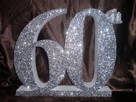 easter decorations to glitter birthday numbers polystyrene lettering and logo 39 s