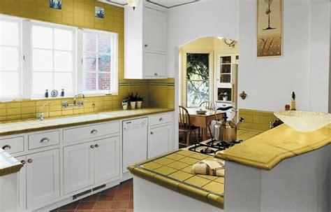 carreaux pour cuisine tomettes anciennes et carreaux anciens terre cuite pour le sol