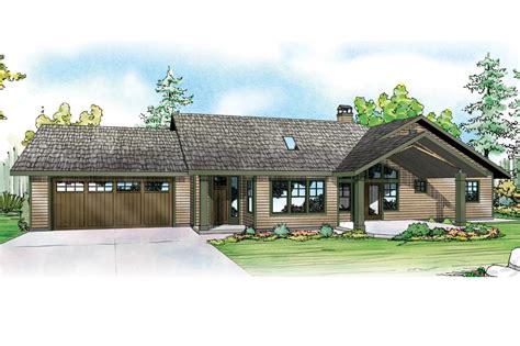 ranch house plans ranch house plans elk lake 30 849 associated designs