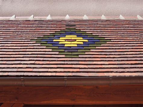 prix toiture ardoise au m2 toiture ardoise dwg 224 brest devis quantitatif et estimatif
