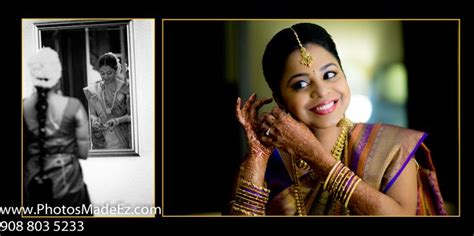 12069 indian wedding album photography ideas s indian getting ready in south indian wedding