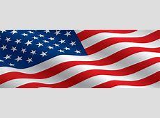 Travel US Embassy in Lisbon introducing new visa