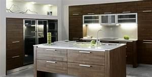 Plan De Travail Cuisine Marbre : plan de travail cuisine sur mesure plan de travail granit quartz corian ~ Melissatoandfro.com Idées de Décoration