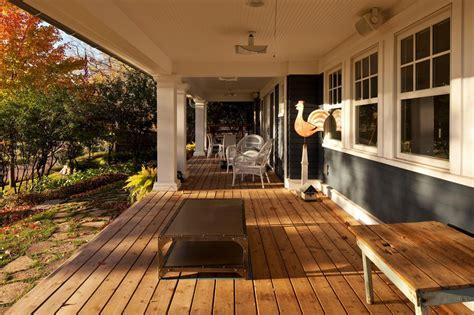 Backyard Deck Plans - backyard deck ideas hgtv