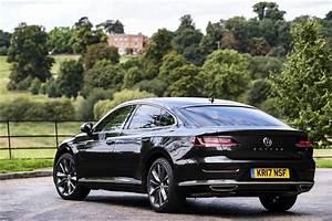 Volkswagen Arteon Elegance : brand new 18 plate volkswagen arteon 2 0 tdi elegance 5dr dsg arnold clark ~ Accommodationitalianriviera.info Avis de Voitures