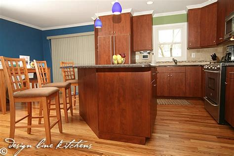 custom kitchen island design kitchen center island design ideas amazing thaduder com