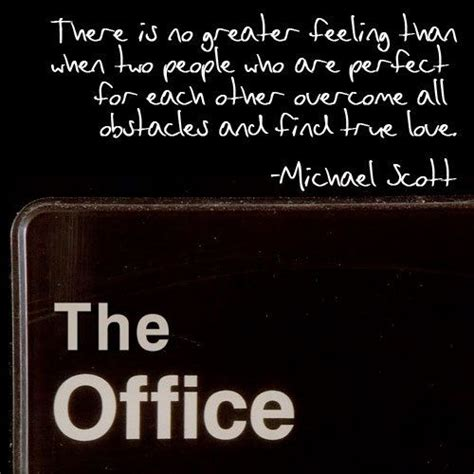office romance quotes quotesgram