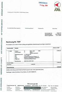 Nach Erhalt Der Rechnung : bregenz rodewisch f a s i flug ambulanz service international ~ Themetempest.com Abrechnung