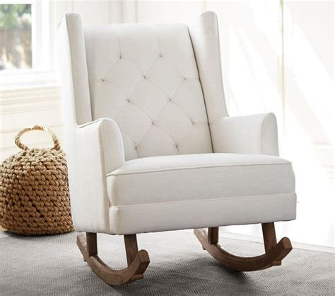 Personalized Baby Sofas  Home The Honoroak