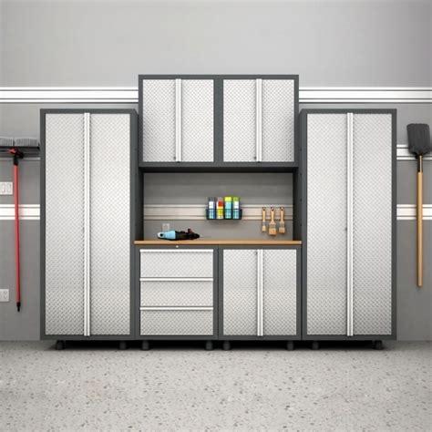 garage storage cabinets costco image of garage cabinets costco best home furniture