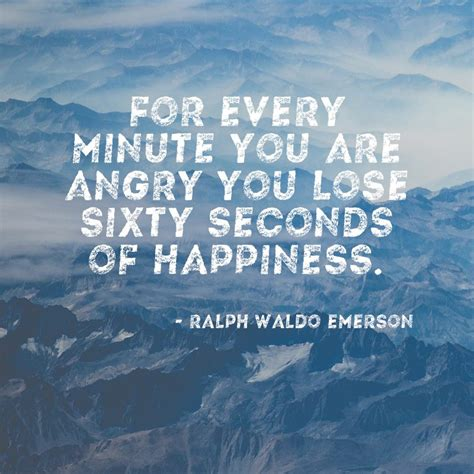 happiness quotes  famous authors poets wishing moon