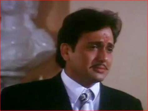 nasseb hindi  hits  famous dialogues shayari