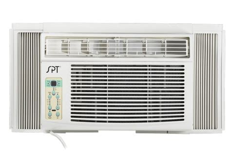 Best Window Air Conditioners Of 2017  Consumer Reports. Kitchen Cabinet Hardware Template. Kitchen Cabinet Shop. Free Standing Kitchen Cabinet. Unique Kitchen Cabinet Ideas. Remodel Old Kitchen Cabinets. Kitchen Liners For Cabinets. Classic White Kitchen Cabinets. Cost To Replace Kitchen Cabinet Doors