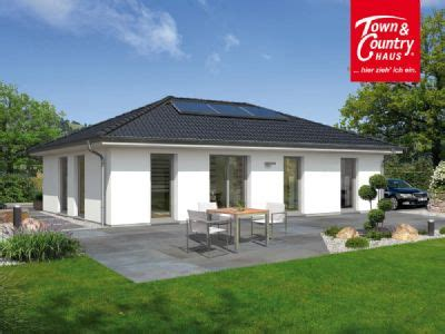 Haus Kaufen Hannover Sparkasse by Bungalow Kaufen Pattensen B Hannover Bungalows Kaufen