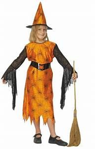 Deguisement Halloween Enfant Pas Cher : d guisement de scout adulte costume louveteau ~ Melissatoandfro.com Idées de Décoration