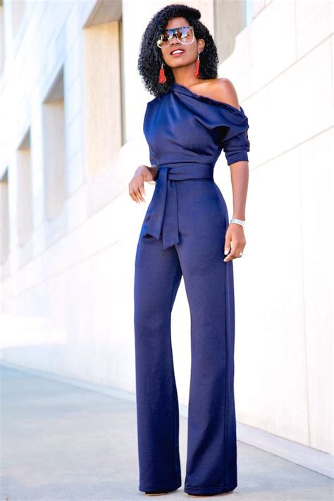 Buttoned Dolman Sleeve Textured Jumpsuit (Style Pantry) | My Style | Pinterest | Loewe Clothes ...
