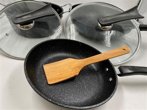 dafeike  stick cookware  high quality sky homeware