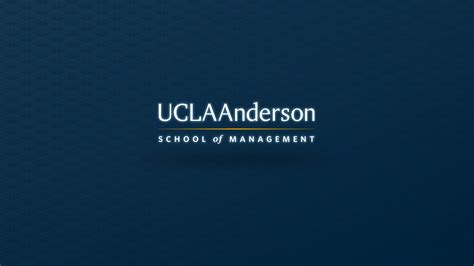 Ucla Anderson Memes - the business of sports ucla 2016 ucla anderson center for memes sports business blog