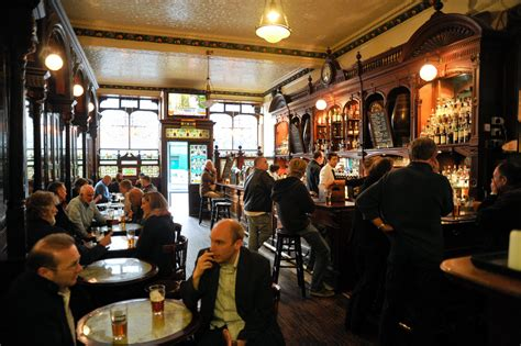 Top Edinburgh Bars - edinburgh s best pubs bars and pubs time out edinburgh