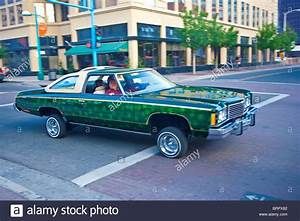 Alb Auto : albuquerque on a saturday night modified cars pimped new mexico stock photo royalty free ~ Gottalentnigeria.com Avis de Voitures
