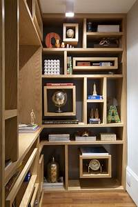Feng Shui Open Shelves Ideas InspirationSeek