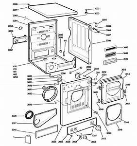Diagram  Maytag Dryer Diagrams Full Version Hd Quality