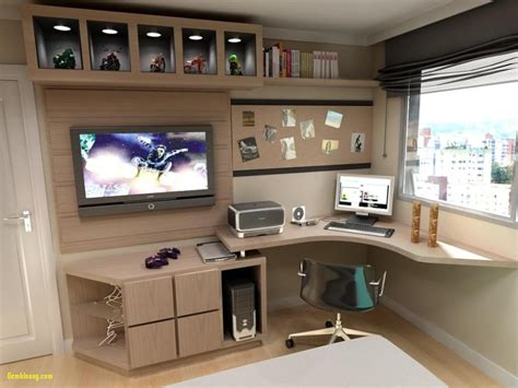 computer and tv desk luxury computer desk tv stand combo d6543 beallsrealestate